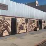 1-diego-son-mural-barrio-logan-2016-mario-torero-artist