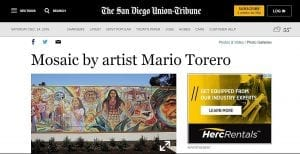 10-san-diego-union-tribune