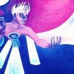 10lucifer-mario-torero-artist