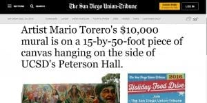 11-san-diego-union-tribune