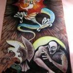 11rebirth-mario-torero-artist