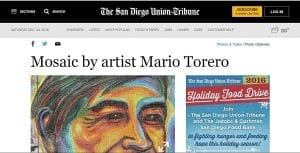 13-san-diego-union-tribune