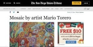 15-san-diego-union-tribune