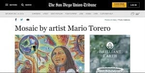 16-san-diego-union-tribune