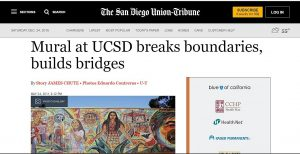 17-san-diego-union-tribune