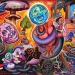 17stateofthenation - Mario Torero artist