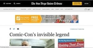 18-san-diego-union-tribune