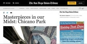 19-san-diego-union-tribune