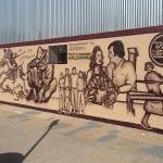 2-diego-son-mural-barrio-logan-2016-mario-torero-artist
