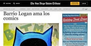 20-san-diego-union-tribune