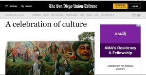 21-san-dieo-union-tribune