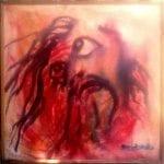 21lapasion-mario-torero-artist