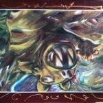 28beast-mario-torero-artist