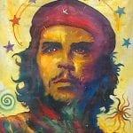 29che-mario-torero-artist