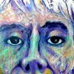 2WarhoL - Mario Torero artist
