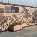 3-diego-son-mural-barrio-logan-2016-mario-torero-artist