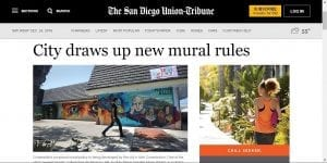 3-san-diego-union-tribune