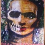 30fridmuert-mario-torero-artist