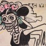 31rita-mario-torero-artist