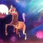 34centaur-mario-torero-artist