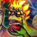 36chemtrails-mario-torero-artist