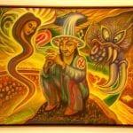 38mescalito-mario-torero-artist