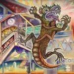 39maquiladoras-mario-torero-artist