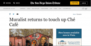4-san-diego-union-tribune