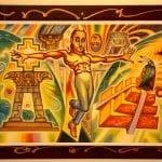 40returntoaztlan-mario-torero-artist