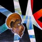 42Crostown - Mario Torero artist