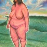 46venus - Mario Torero artist