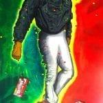 47trayvon-mario-torero-artist