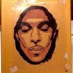 50prince-mario-torero-artist