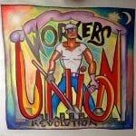 55union-mario-torero-artist