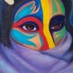 57pinta-mario-torero-artist
