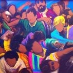 58wall-mario-torero-artist