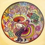 59Cultura - Mario Torero artist