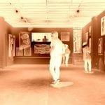 6-basile-studio