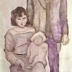 62bond-mario-torero-artist