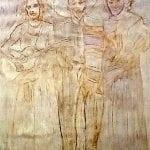 64trio-mario-torero-artist