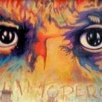 OjosdePicasso - Mario Torero artist