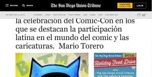 8-san-diego-union-tribune