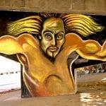 mario-torero-artist-colossus-chicano-park-barrio-logan-1975