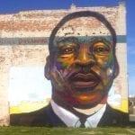 mario-torero-artist-still-dreaming-toledo-ohio-2014