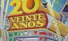 Mario torero posters