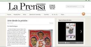 15-la-prensa