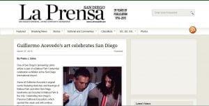 5-la-prensa