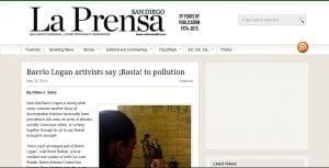 7-la-prensa